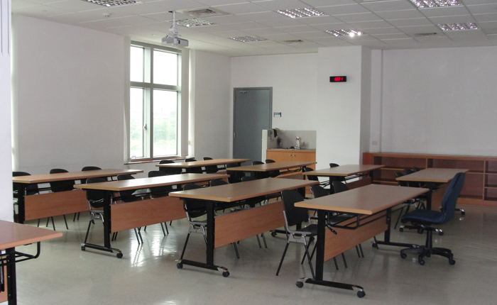 3057classroom picture