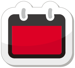 Reserved session Icon